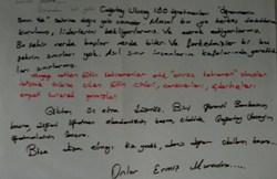 DSCN0430.JPG