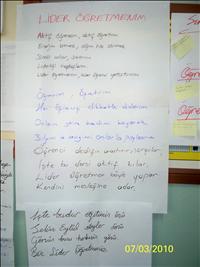 kucuk_100_3753.JPG